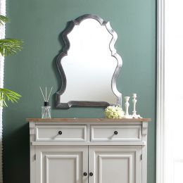 3630D-230  Decorative Mirror