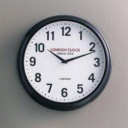 WC-0400 Wall Clock