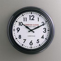 WC-0390 Wall Clock