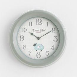 WC-0250 Wall Clock
