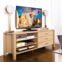 Cope  TV Stand