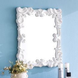 PU321B   Decorative Mirror