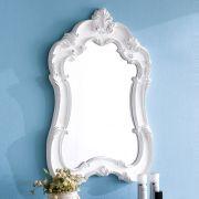 PU278B   Decorative Mirror