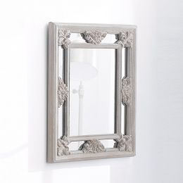 PU255A   Decorative Mirror