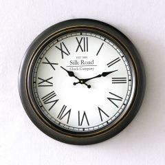 WC-2094 Wall Clock