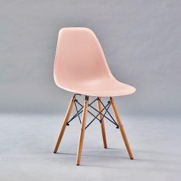 BB-638-PINK  Chair