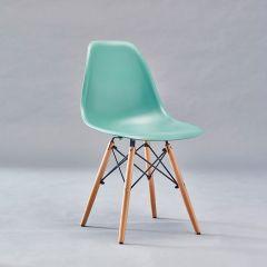 BB-638-Blue  Chair