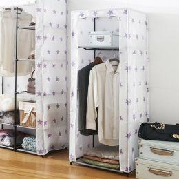 Neat Single-M  Wardrobe