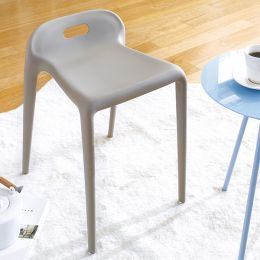 AB-615-GREY  Chair