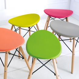 PP-688  Multi Stool