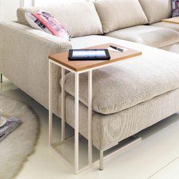 Aspen-300-Ivory  Sofa Desk