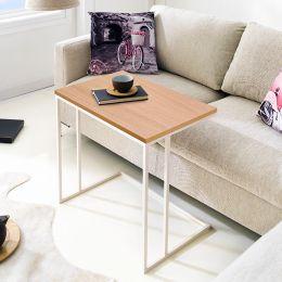 Aspen-600-Ivory  Sofa Desk
