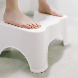 Celper 365  Toilet Stool