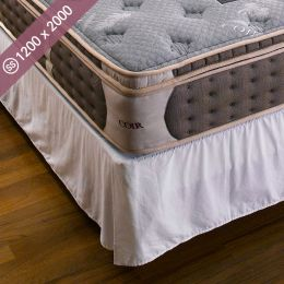 Londen Mattress Skirt-1200  Mattress Skirt