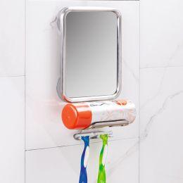 42080ES  Fog-Free Mirror