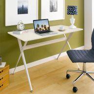 Xwork-Ivory Desk
