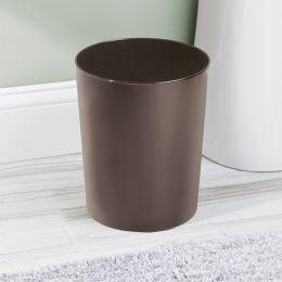 25241ES  Waste Can