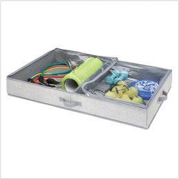 05343ES  Storage Box