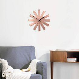 118070-880 Wall Clock