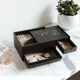 290245-048 Jewelry Box