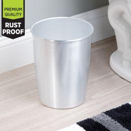 39410ES  Waste Can