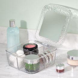 54650ES Vanity Box