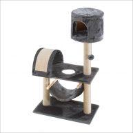 PA 4027  Cat Furniture