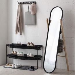 358375-045 Mirror Stand
