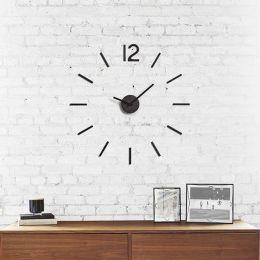 1005400-040 Wall Clock
