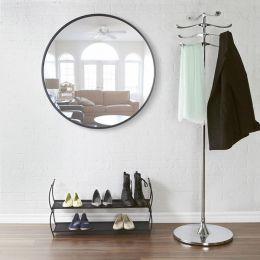 358370-040 Wall Mirror