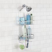 58640EJ  Shower Caddy