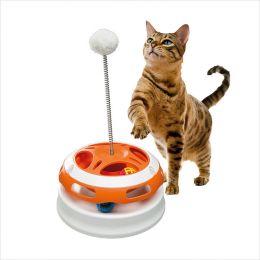 Vertigo  Entertainment Toy
