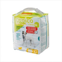 Genico-Medium Absorbent Pad