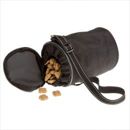 Treats Bag-L  Sack for Treats