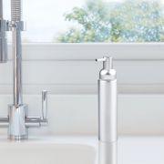 50716EJ    Soap Pump