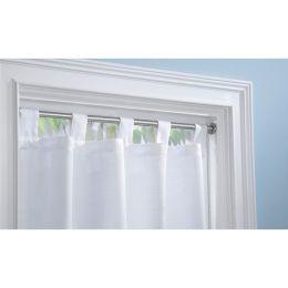 78110EJ  Forma Curtain Rod