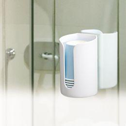 13230EJ  Disposable Cup Dispenser