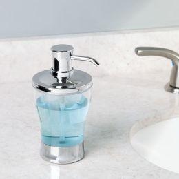 19120EJ  Soap Pump