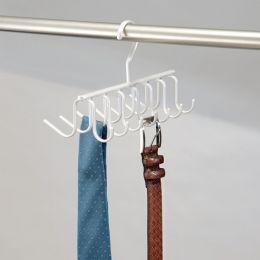 24274EJ  Axis Tie & Belt Rack