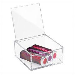 39550EJ  Clarity Box