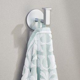 49110EJ  Self Adhesive Robe Hook