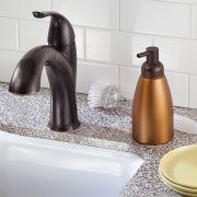 50581EJ    Soap Pump