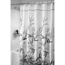 36595EJ  Anzu Shower Curtain