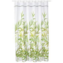 36597EJ  Anzu Shower Curtain