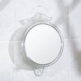 74800EJ  Fog Away Mirror