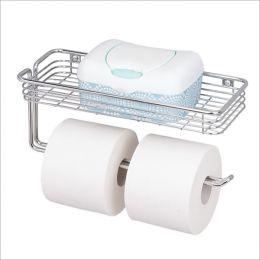 44750EJ   Paper Towel Holder
