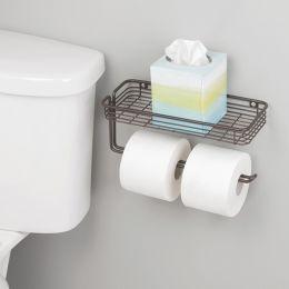 44751EJ   Paper Towel Holder