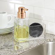 51339EJ  Soap Pump Caddy