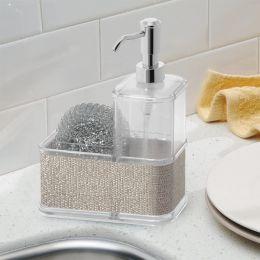71212EJ  Soap Pump
