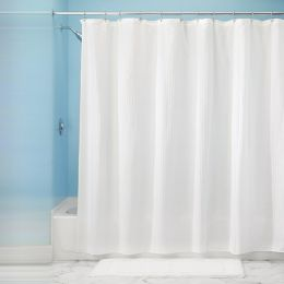 33380EJ  Hugo Shower Curtain